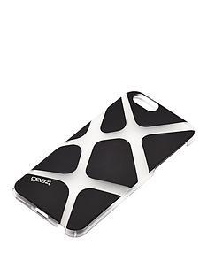 gear-4-iphone-6-cross-over-case-black