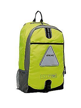 proviz-triviz-nightrider-large-30-litre-rucksack-yellow