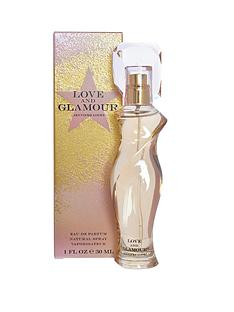 jennifer-lopez-love-glamour-30ml-edp