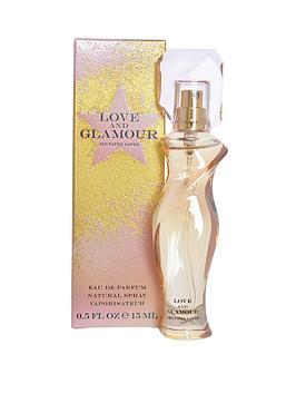 jennifer-lopez-love-glamour-15ml-edp