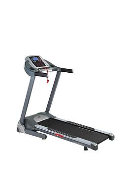 body-sculpture-motorised-treadmill-with-power-incline-and-iconsole