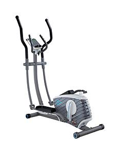 body-sculpture-programmable-magnetic-elliptical-with-iconsole