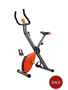 body-sculpture-folding-exercise-bike