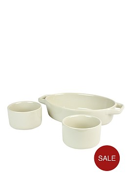 swan-3-piece-oven-to-tableware-set-stone