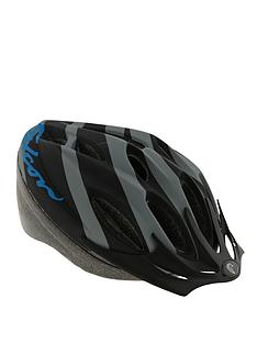 falcon-mens-bike-helmet