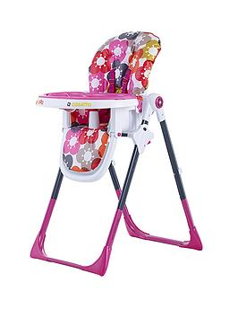 cosatto-noodle-supa-highchair-poppidelic