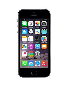 apple-iphone-5s-16gb-grey