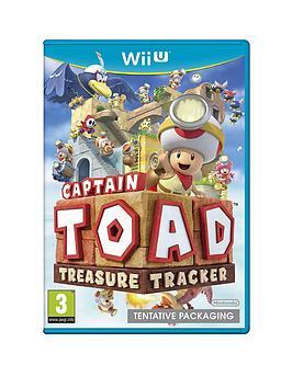 nintendo-wii-u-captain-toad-treasure-tracker