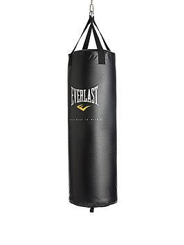 everlast-3ft-nevatear-heavy-bag