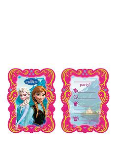 disney-frozen-party-invitations-pack-of-18