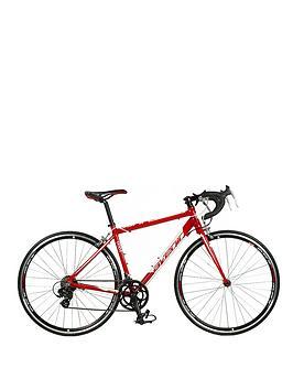 avenir-by-raleigh-aspire-700c-road-bike
