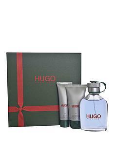 hugo-boss-hugo-man-150ml-edt-gift-set