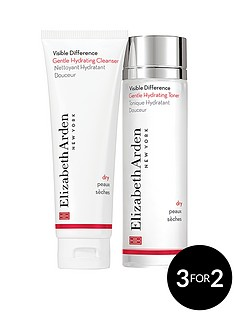 elizabeth-arden-visible-difference-cleanser-and-toner-duo