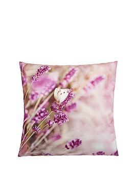 lavender-photo-print-cushion