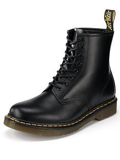 dr-martens-8-eyelet-mens-boots-black