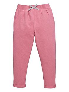 mini-v-by-very-girls-pink-marl-joggers