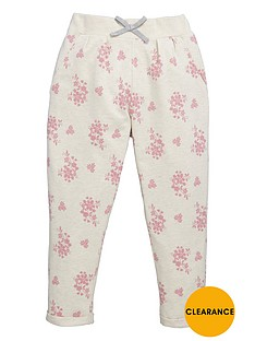mini-v-by-very-girls-floral-joggers