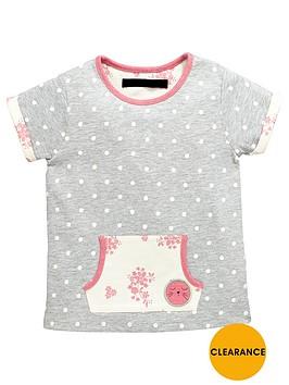 mini-v-by-very-girls-spot-pocket-t-shirt