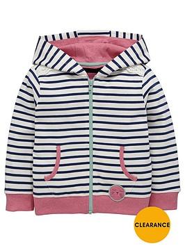 mini-v-by-very-girls-stripe-zip-through-hoodie