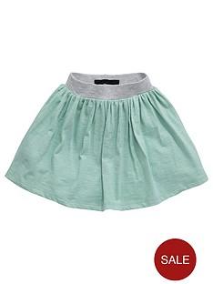 mini-v-by-very-girls-jersey-mint-skirt