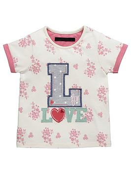 mini-v-by-very-girls-love-floral-t-shirt