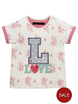 mini-v-by-very-girls-love-floral-t-shirt