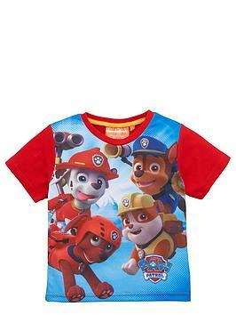 paw-patrol-boys-red-t-shirt
