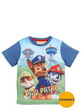 paw-patrol-boys-blue-t-shirt