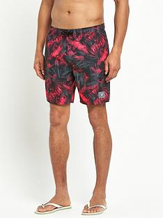 speedo-speedo-beachburst-printed-leisure-watershort