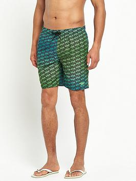speedo-speedo-beattastic-sports-print-watershort