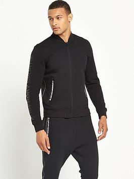 superdry-sport-tech-bomber-jacket-black