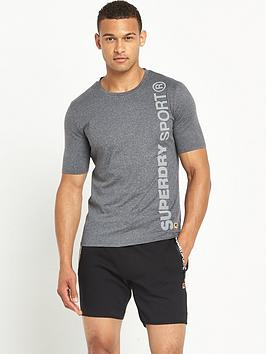 superdry-sport-runner-t-shirt-grey-grit
