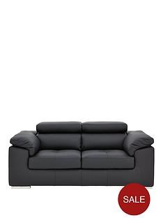 brady-2-seater-sofa
