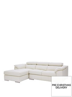 brady-100-premium-leather-3-seater-left-hand-chaise-sofa