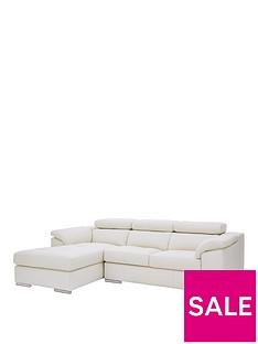 brady-100-premium-leather-3-seater-left-hand-chaise-sofa