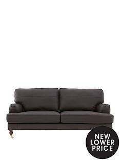 bennett-3-seaternbsppremium-leather-sofa