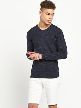 minimum-long-sleeve-jumper