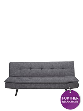 mia-fabric-sofa-bed