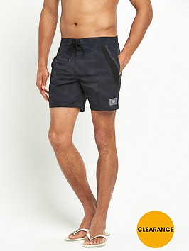 speedo-speedo-marlinwave-retro-leisure-watershort