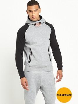 superdry-sport-tech-raglan-hoodie-grey-grit