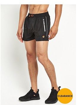 superdry-sport-training-short-black