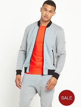 superdry-sport-tech-bomber-jacket-grey-grit