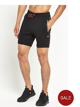 superdry-sport-tech-slim-short-black