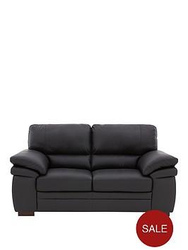freeman-2-seaternbsppremium-leather-sofa