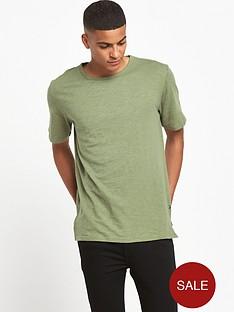 minimum-delta-t-shirt