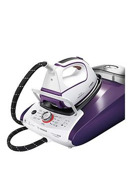 bosch-tds3880gb-pro-hygiene-steam-generator