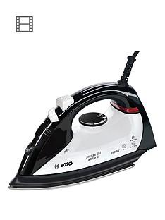 bosch-tda5607gb-steam-iron