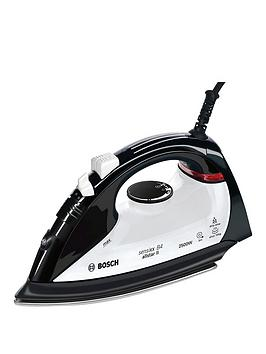 bosch-tda5607gb-steam-iron