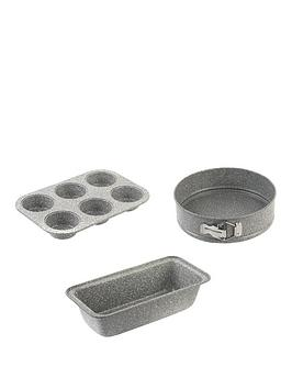 salter-marble-collection-3-piece-cake-baking-set