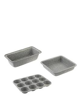 salter-marble-collection-3-piece-baking-set
